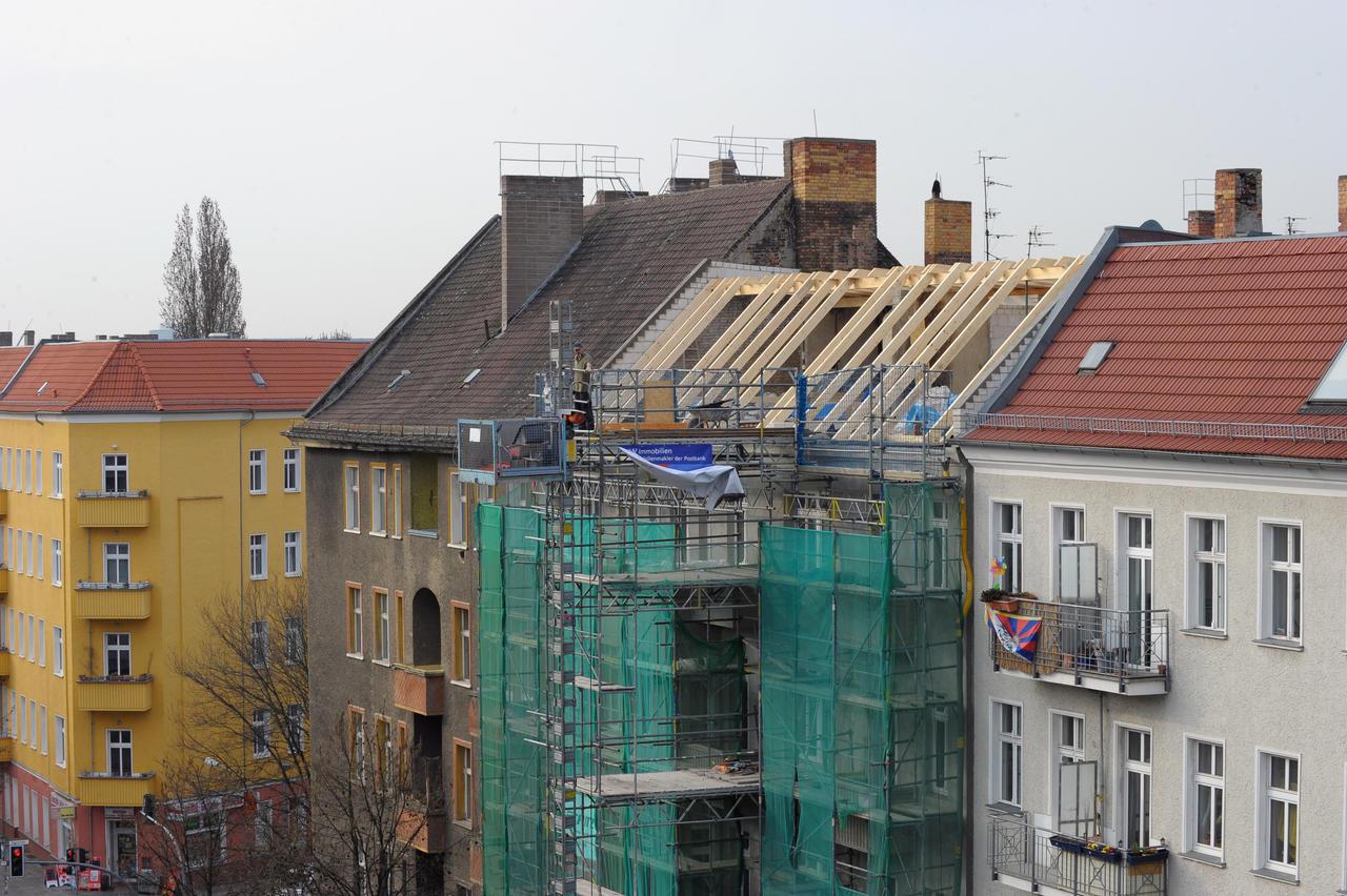 baby-walz fachgeschäft berlin charlottenburg